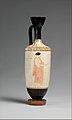 Terracotta lekythos (oil flask) MET DP314495.jpg