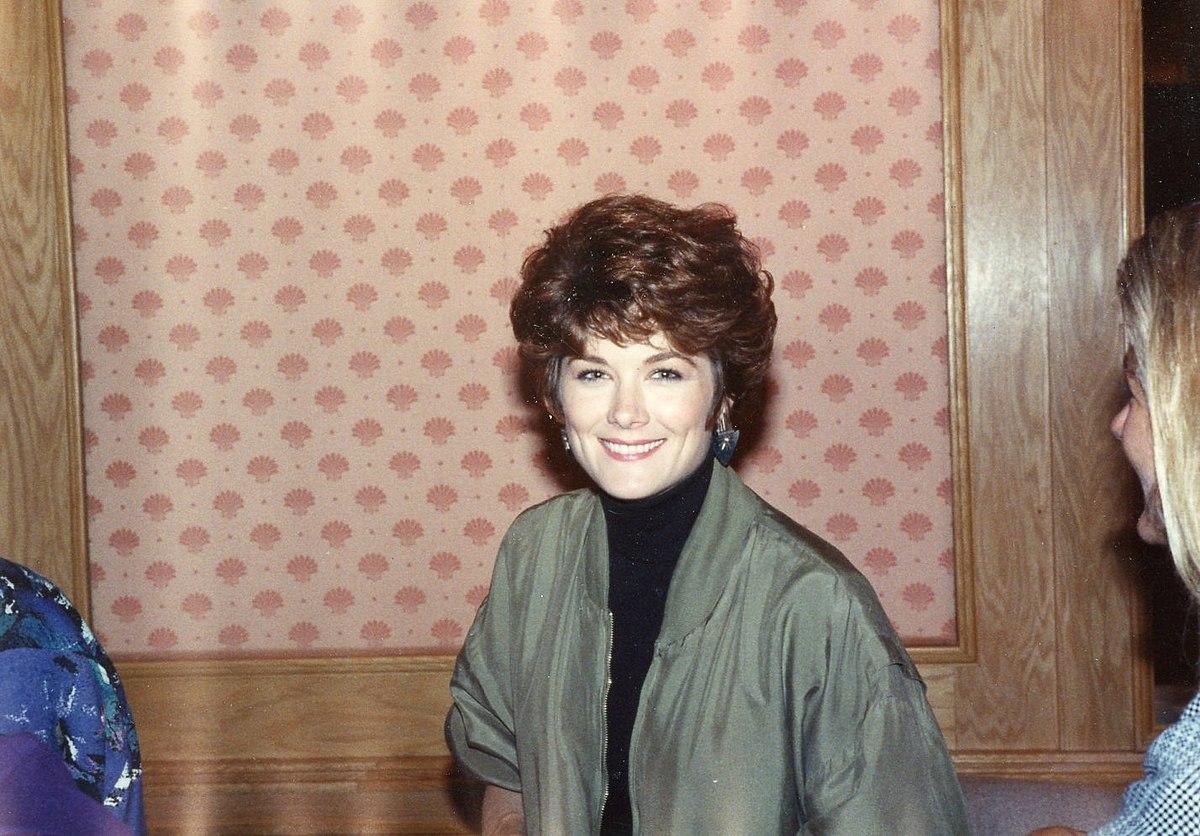 Diana Henry (actress),Martine Beswick (born 1941 (born in Port Antonio, Jamaica) Adult photos Valerie Landsburg,Kaleena Kiff