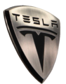 Tesla Roadster Sport insignia crop cut.png