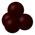 Tetraastatomethane-3D-vdW.png
