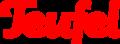 Teufel Logo 2011.png