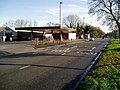 Texaco petrol station - geograph.org.uk - 1066382.jpg