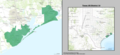 Texas US Congressional District 14 (since 2013).tif