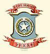 Texas state coat of arms (illustrated, 1876).jpg