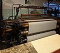 Textielmuseum Dekenfabriek Weven.jpg