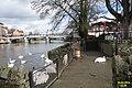 Thames at Windsor (13239612834).jpg