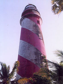 Thangaseri light house.jpg
