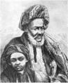 "The ""Mwenyi Mkuu,"" the last of the old kings of Zanzibar.png"