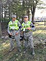 The 104th Fighter Wing Security Forces Serve and Protect at the 120th Boston Marathon 160418-Z-UF872-173.jpg
