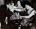 The Affairs of Anatol (1921) - 5.jpg