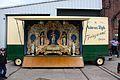The Andreas Ruth Fairground Organ (7468211176).jpg