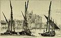The Argosy (1865) (14593239548).jpg