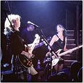 The Bangles at The Troubadour 11-1-2014 (15723386822).jpg