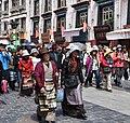 The Barkhor, Lhasa (12) (41848453460).jpg