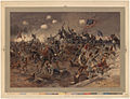 The Battle of Spottsylvania by Boston Public Library.jpg