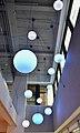 The Blue School Library.jpg