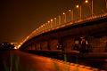 The Bridge - Guayaquil, Ecuador.jpg