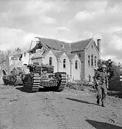 The British Army in North-west Europe 1944-45 B10821.jpg