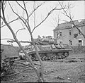 The British Army in North-west Europe 1944-45 BU1795.jpg