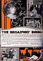 The Broadway Bubble (1920) - 5.jpg