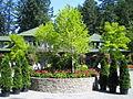 The Butchart Gardens (Waterwheel Square) (16.08.06) - panoramio - sergfokin.jpg