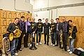 The Canadian Brass Master Class (32690757585).jpg