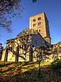 The Cloisters View From North.jpg