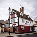 The Coach And Horses Inn, Royston.jpg