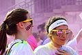 The Color Run Paris 2014 (48).jpg