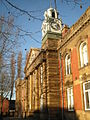 The Council Chambers - Smethwick - geograph.org.uk - 688751.jpg