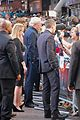 The Dark Knight European Premiere 15.jpg