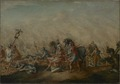 The Death of Paulus Aemilius at the Battle of Cannae (Yale University Art Gallery scan).tif