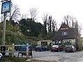 The Duck Inn, Laverstock - geograph.org.uk - 1054173.jpg