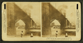 The Eads Bridge spanning the Mississippi at St. Louis, by H.C. White Co. 2.png