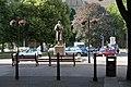 The Elgar Statue - geograph.org.uk - 193312.jpg