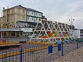 The Esplanade, Bognor Regis - geograph.org.uk - 1510708.jpg