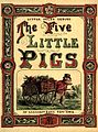 The Five Little Pigs pg 1.jpg