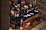 The Funeral of President George H.W. Bush (31265097857).jpg
