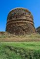 The Gaint Stupa - Shingardara.jpg