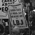 The Garden State Is Proud to Say Our Nation's Hope Is LBJ 1964 DNC 05249u.jpg