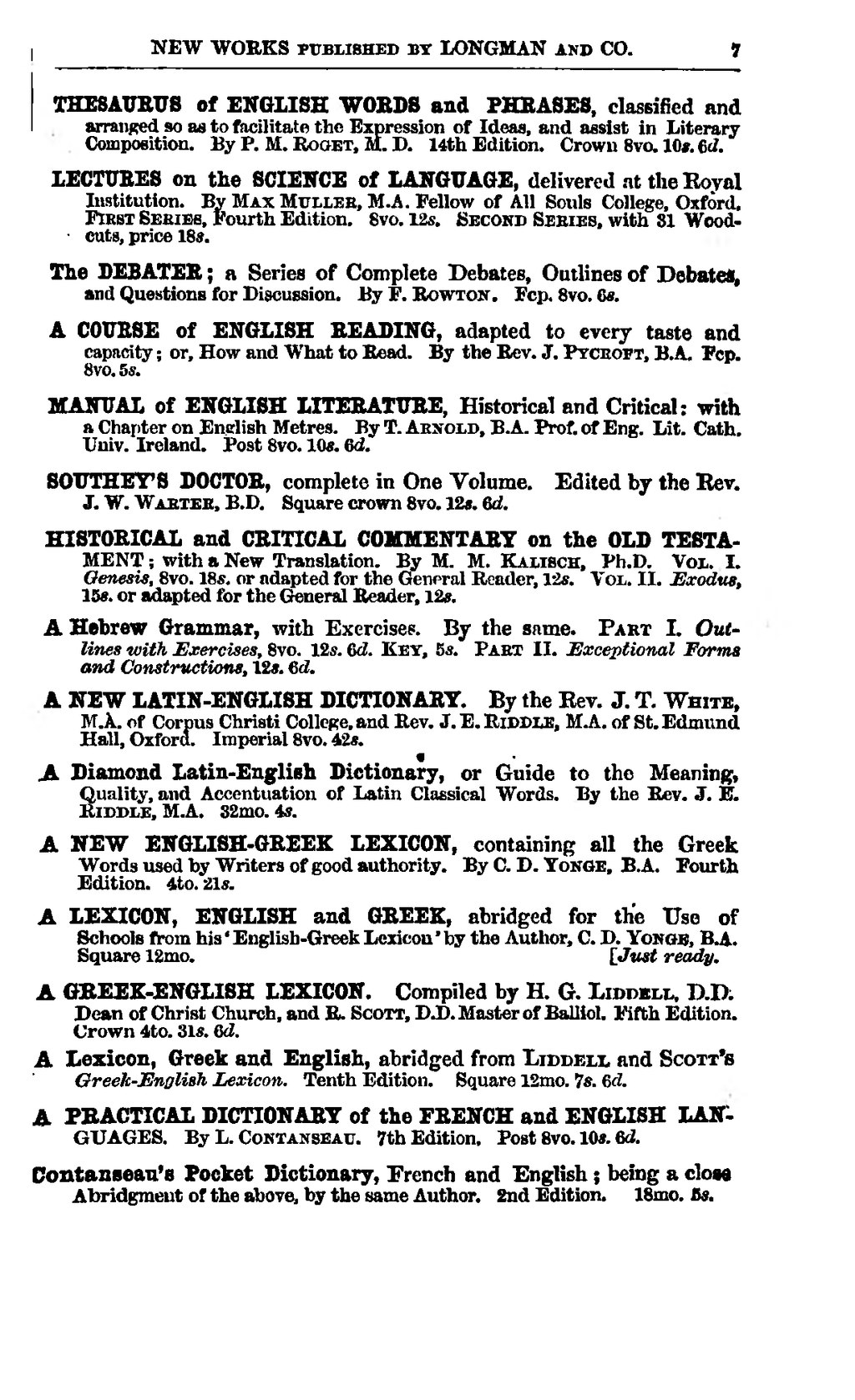 Pagethe grammar of heraldry cussans 1866vu121 wikisource pagethe grammar of heraldry cussans 1866vu121 wikisource the free online library fandeluxe Image collections