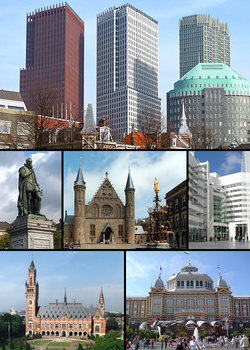 The Hague Montage.png