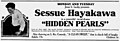 The Hidden Pearls 1918 newspaper ad.jpg