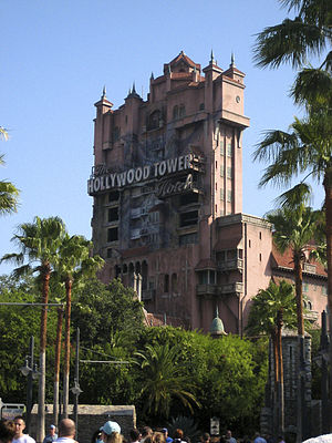 The Hollywood Tower Hotel.jpg