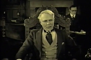 Ralph Lewis (actor) American actor