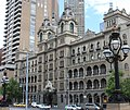 The Hotel Windsor, Melbourne, Australia.jpg