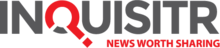 The Inquisitr Logo.png