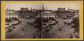 The Junction of Chatham and Centre Sts., from Printing House Square, by E. & H.T. Anthony (Firm) 3.png