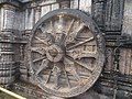 The Konark. Photos by Saswat Samal, Bhubaneswar 06.jpg