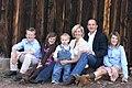 The Kopp Family (5990243089).jpg